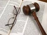 terminologia juridica