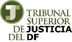 tribunal_superior_de_justicia_del_distrito_federal