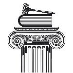 jurisprudencia-que-prevalece-14704660