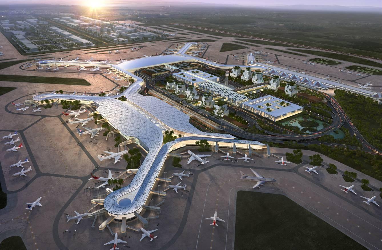 civilairport