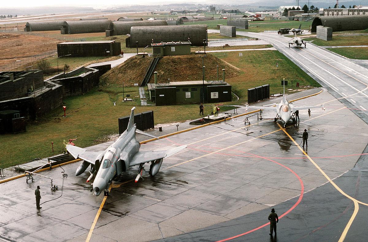 militaryairport