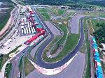 Autodromo-Las-Termas-de-Rio-Hondo-Santiago-del-Estero-Argentina-2017