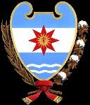 511px-Escudo_de_la_Provincia_de_Santiago_del_Estero