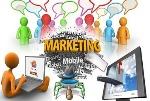 libros-gratuitos-sobre-Marketing-y-Publicidad