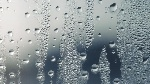 happens-water-vapor-cools_b93d1ab57cba68ad