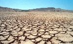 sequias-por-el-cambio-climatico