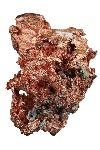 Copper6_native_103873751