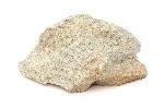 Sandstone2_56061193