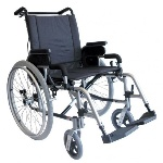 fauteuil-roulant-mobily-primeo-
