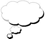cloud-294526__340