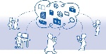 ventajas-y-diferencias-tener-datos-en-la-nube