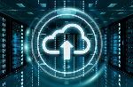los-mejores-servicios-de-almacenamiento-en-la-nube-axarnet