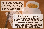xmotivacao-e-fe.jpg.pagespeed.ic.IOn_DESErC