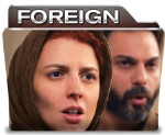 Estrangeiro