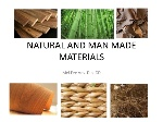 natural-and-man-made-materials-1-638 (1)