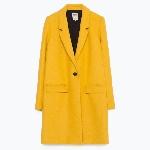 slideshow-coats-02-fall-coat-trend-colored-car-coat-zara-main