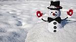 cool-snowman-wallpaper-2560x1440-WTG200627633