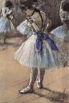 edgar-degas-ballerina_a-G-1214530-0