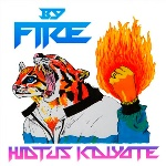 "Hiatus-Kaiyote-–-""By-Fire""-EP"