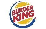 burger-king-zambia-bk