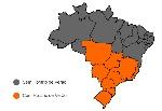 mapa-brasil-horario-de-verao