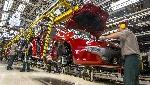 settore_automobilistico