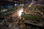 industrie-siderurgiche