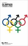 dieci_libri_sulle_olimpiadi_07