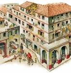 insula-romana1