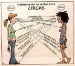 comunicacion6