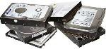 Discos-duros-varios-modelos-y-capacidad.-77296472_1