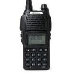 Radio-VHF-de-la-frecuencia-ultraelevada