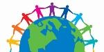 2016-12-10-dia-derechos-humanos