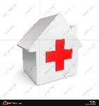 casa-saúde_21116557
