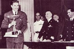 220px-Premiazione_coppa_del_Ministero_Cultura_per_Caravaggio_1941