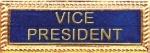 Vice pres