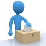 eleição