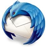 thunderbird-256