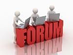 make-money-on-internet-forums
