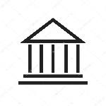 depositphotos_77354790-stock-illustration-building-institution-icon