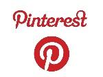 pinterest-google-chrome
