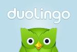 duolingo-recovered