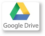 Google-Drive-logo-round.png