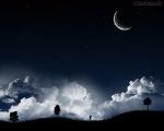 noturno