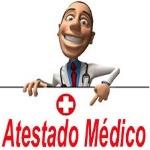 ATESTADO MEDICO