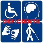 deficiente