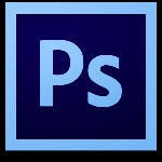 Adobe_Photoshop_CS6_icon
