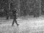 rainy_winter