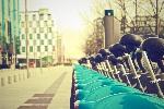 city-bikes-dublin-bicycles
