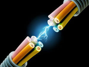 electrical-energy-supplier